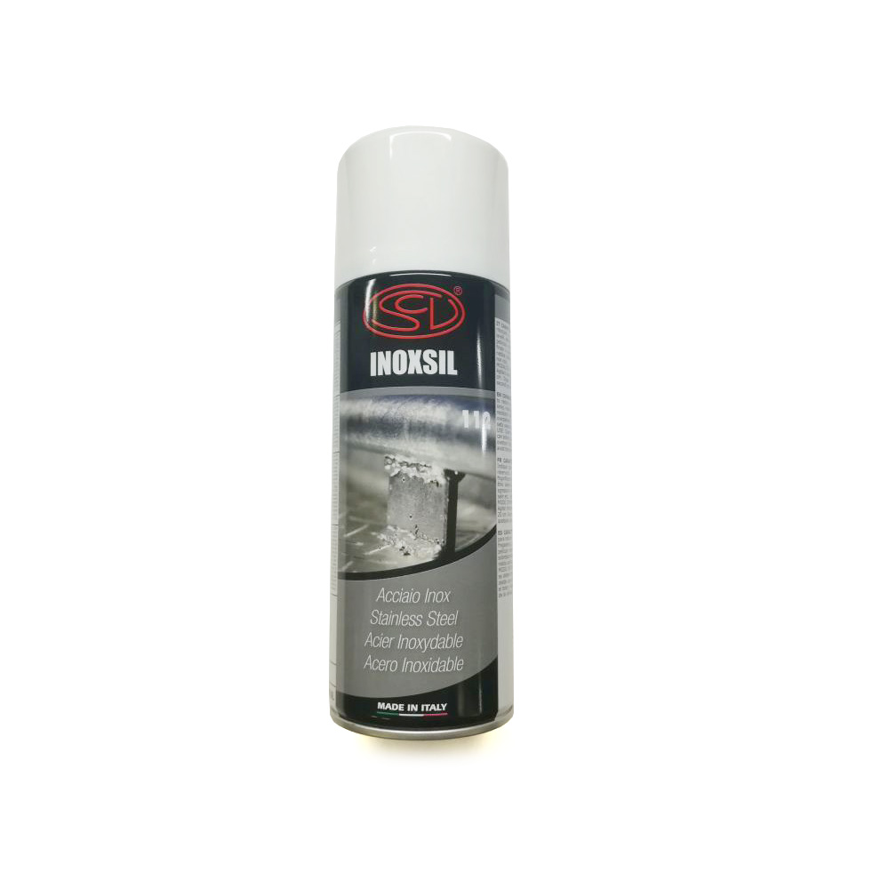 Inoxsil INOX spray 400ml